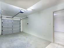 Trust Garage Door Odenton, MD 240-349-6997
